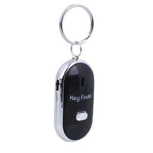 Just Whistle Key Finder